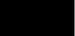 gaertnereisporleder